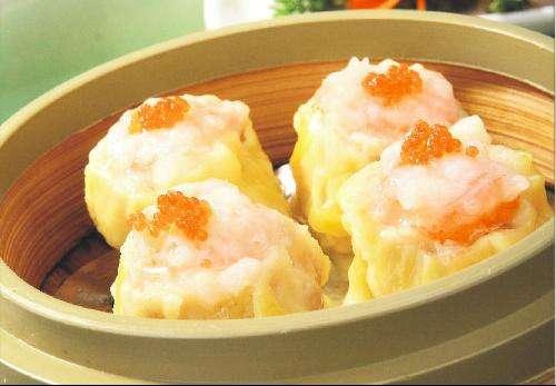 pancake 美式原味松饼